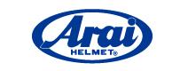 株式会社アライヘルメット