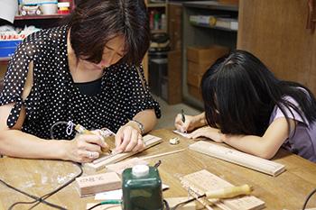 箸体験 金田一_20130727_0097_s