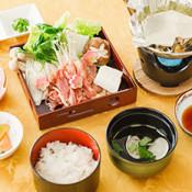 レストラン山桜s