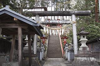 Com-呑香稲荷神社_呑香稲荷神社1-1_s