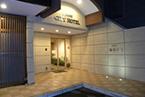 Hotel HP-二戸シティホテル_aboutImg_sub