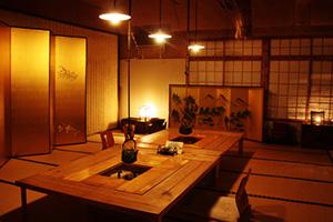 Hotel HP-おぼない_shisetsu005_main