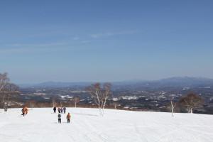 inaniwa-winter1