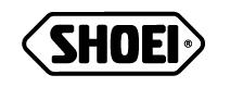 株式会社SHOEI