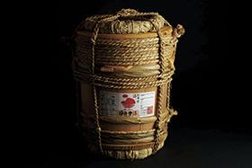 国宝や重要文化財を支える 二戸の漆