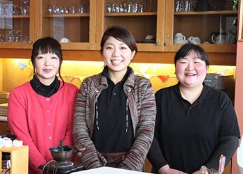 056_03_Cafe福IMG_9340_s