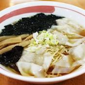ごはん_089_麺s_01_料理_s