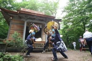 sugisawa-enburi