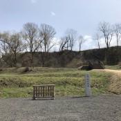 2021年 九戸城ガイドハウス開館のお知らせ